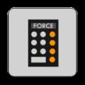 魔术计算器(Force Calculator)