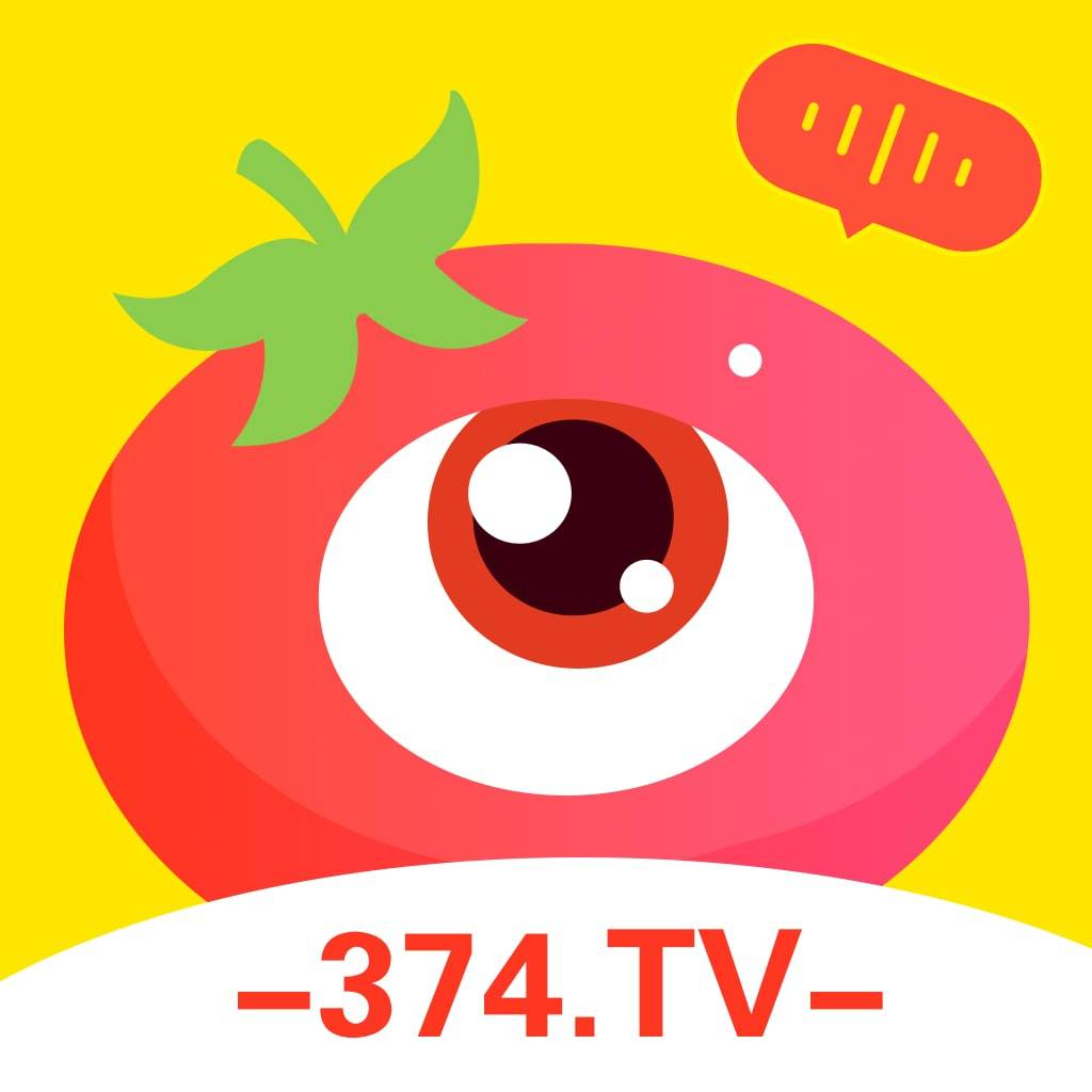 番茄视频app最新版
