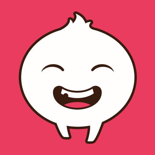 饭团影视1.9.1官网版