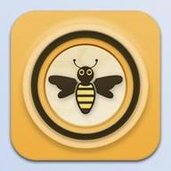 电影蜜蜂2021手机版