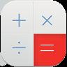 數學計算器軟件