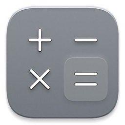 華為計算器app最新版