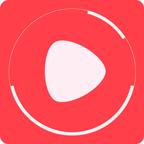 點米視頻app