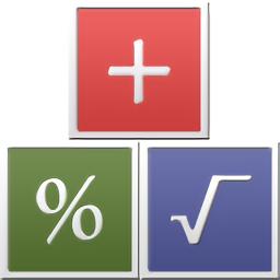 魔比计算器专业汉化版(mobi calculator pro)