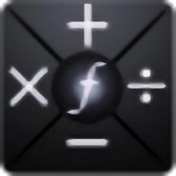 双行科学计算器最新版